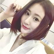 userwzslx13507's profile photo