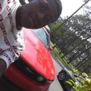 rickyb429477's profile photo