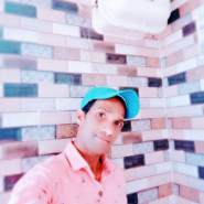 durlabhp's profile photo