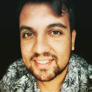 rodrigom597067's profile photo