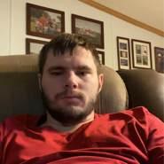 trenton922600's profile photo