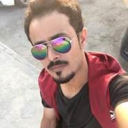abdullahaalialm's profile photo