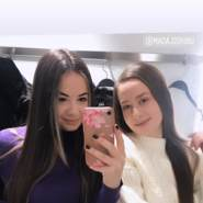 lindasarahj's profile photo