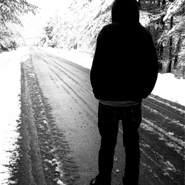 ahmad702195's profile photo