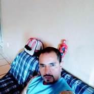 joser508124's profile photo