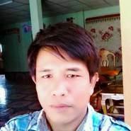 kiliyaj's profile photo