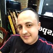 andrel292006's profile photo