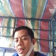 triss785504's profile photo