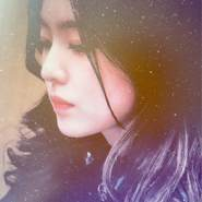usergjt85's profile photo