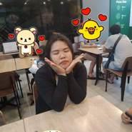 userxk1603's profile photo