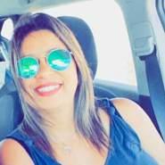 hanonati19807's profile photo