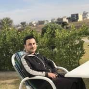 shahassan's profile photo