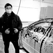 zhoni67's profile photo