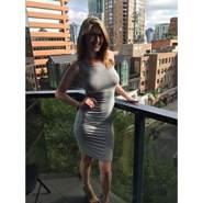 reginam648860's profile photo