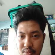 usernmfx017's profile photo