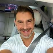 phillipscott698's profile photo