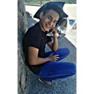 carlos94909's profile photo
