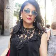 marie961478's profile photo