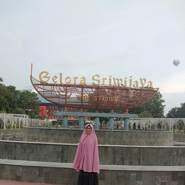 melli158577's profile photo