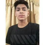 josuem574249's profile photo