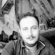 talal509's profile photo