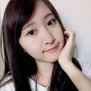davimary81's profile photo