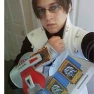 boxt100's profile photo