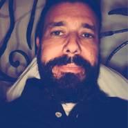 matteo472639's profile photo