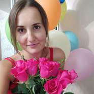 ekaterinab494762's profile photo