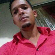 jonatang976944's profile photo