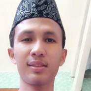 anandf390888's profile photo