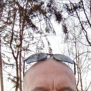 robertom938618's profile photo