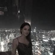 niamh335630's profile photo