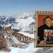 ivank45's profile photo