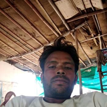 ragal50_Maharashtra_Svobodný(á)_Muž