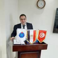 mohammedn423898's profile photo