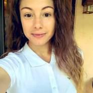 elizabeth625572's profile photo