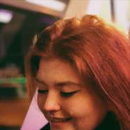 ximena897958's profile photo