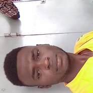 sidih76's profile photo