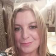 victoria475144's profile photo