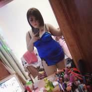 uservci795's profile photo