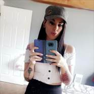 lauren645781's profile photo
