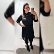 zoey528408's profile photo