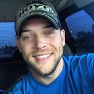 stonejohn22145's profile photo