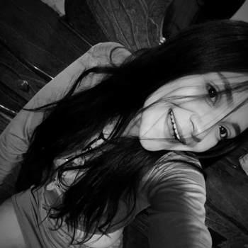 deximare_Lara_Singur_Doamna