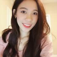 eloise19638's profile photo