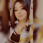 callie139641's profile photo