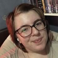 zuzana645672's profile photo