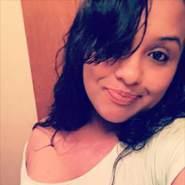 aniyah889125's profile photo