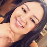 elena346728's profile photo